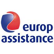 EUROPEASSISTANCE